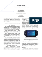 Article PSP and Archi.