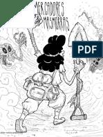 Mercadores & Masmorras.pdf