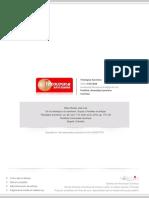 Cristo logia Cristofanía Mesa.pdf