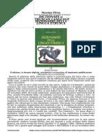 dizionario-della-lingua-etrusca.pdf