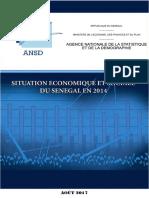 SES_2014-fin.pdf