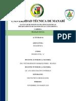 ACTIVIDAD#4 CHAVEZ PICO LORGIO RAFAEL.pdf