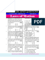 4-Chapter (4).pdf