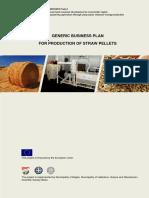5-BusinessPlan.pdf