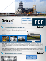 Srisen PPT klois Espanol v5 2019 PDF.pdf