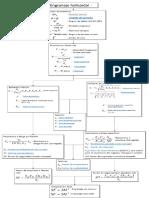 Algoritmo engranajes helicoidales1 (1)