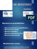 ANALITICA MUESTREO 2.pptx