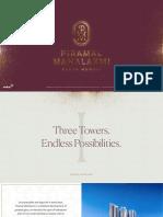 piramal-mahalaxmi-brochure.pdf
