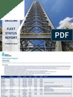 Shelf-Drilling-Fleet-Status-Report-Updated-March-2019