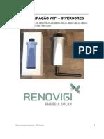 CONFIGURAÇÃO_WIFI_INVERSORES (1)
