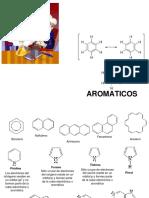 ARomaticos QO.ppt