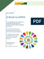 Fact Sheet COP22_PT_3nov_final