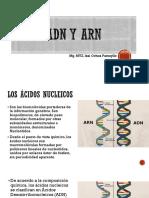 ACIDOS-NUCLEICOS-ADN-y-ARN.pdf