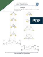 EST-U3-02Estructuras.pdf