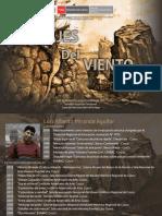 CATALOGO PAISAJES CUSCO.pdf
