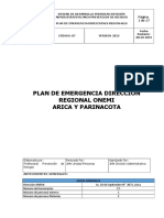 Plan de emergencia Regiones Arica y Parinacota LISTO (1)