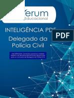Delegado de Policia Civil Previa FINAL - Compressed