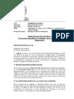 DISPO 01 ARCHIVO CASO 602 - 2019.odt