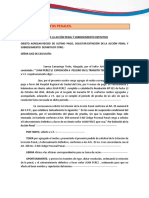 MODELO_DE_ESCRITOS_penales_4