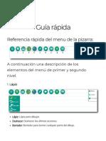 Notebookcast Com Manual Es