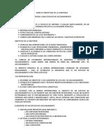 CONCEPTO DE AUDITORIA INTEGRAL