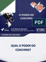 271050166-O-Poder-Do-Coaching-Jose-Roberto-Marques.pptx