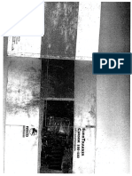 200-MANUAL OPERADOR.pdf