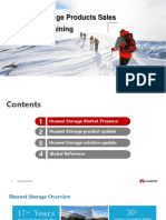 01-HUAWEI Storage Product Sales Specialist Training V4.3.pdf