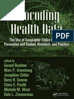 book-geocoding_health_data_-_t.pdf