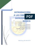 saneamientobasico-190923064418