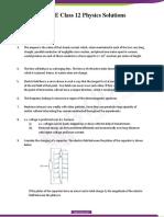 CBSE-Class-12-Physics-Solution-Set-2.pdf