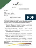 Situaciones Administrativas Manuales de Funciones Modificaciones Plantas de Personal_41464_Jorge Alberto Garcia