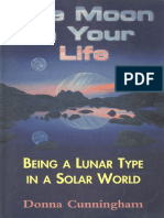 [Donna_Cunningham]_The_Moon_in_Your_Life(z-lib.org).pdf