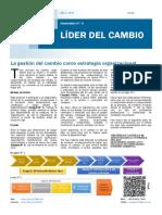 Newsletter N°6 2019.pdf