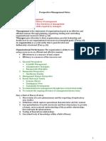 Perspective Management Notes.pdf