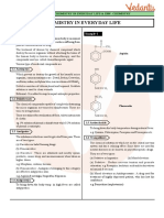 Chemistry in every day.pdf