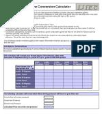 Injector Data & Flow Converter.xls