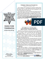 AAC Dec. Bulletin.pdf