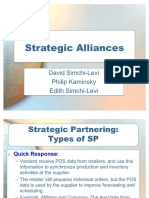 46084208-Ch-06-Stragetic-Alliances