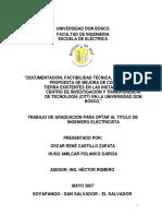 040193_tesis (1)