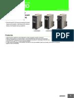 cj1w-md_ds_e_9_8_csm1618.pdf
