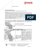 RESPUESTA CORDINADORA FINAL  ORIGINAL FIRMADO.pdf