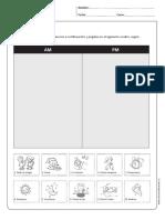 mat_medicion_3y4B_N5.pdf