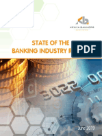 State of Banking Report 200618 (web).pdf