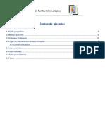 Glosario- TDPC-2019-1