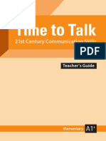 Time_to_talk.pdf