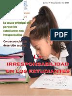EL PORQUÉ DE LA IRRESPONSABILIDAD DE LOS ESTUDIANTES.docx