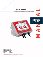 Manual completo MCTC_2.3.0.ENG.rev.03