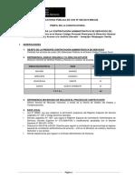 484-830-2019- DEFENSOR PUBLICO- AREQUIPA MOQUEHUA ANCASH (1).pdf