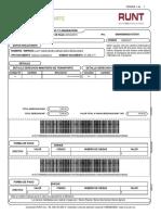 guia retro cordoba.pdf